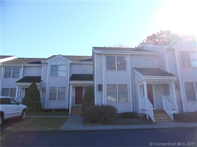 Rental Homes for Rent, ListingId:36267432, location: 456 Atwater St Southington 06489