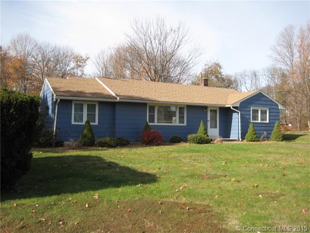 Real Estate for Sale, ListingId: 36267433, Wolcott,CT06716