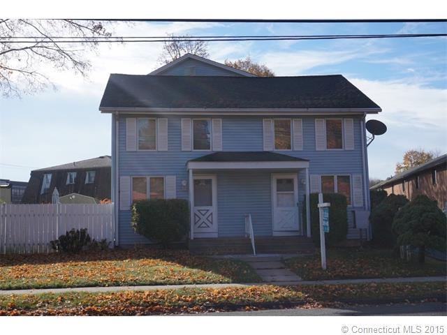 Real Estate for Sale, ListingId: 36498900, Plainville,CT06062
