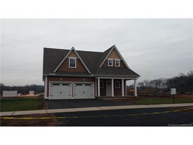 Real Estate for Sale, ListingId: 36498875, Windsor,CT06095