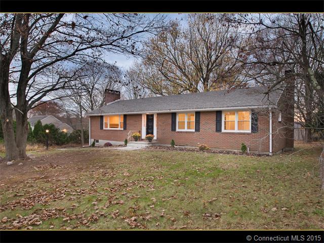 Real Estate for Sale, ListingId: 36267450, Durham,CT06422