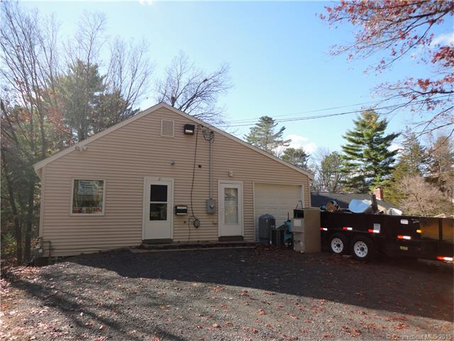 Real Estate for Sale, ListingId: 36267429, Plainville,CT06062