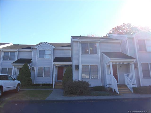 Rental Homes for Rent, ListingId:36267435, location: 456 Atwater St Southington 06489