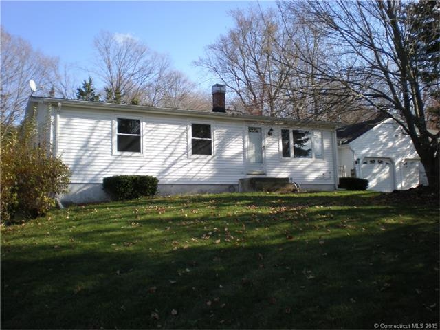 Real Estate for Sale, ListingId: 36267436, Durham,CT06422