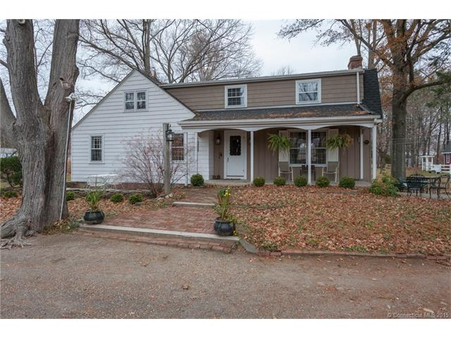 Real Estate for Sale, ListingId: 36498826, Plainville,CT06062