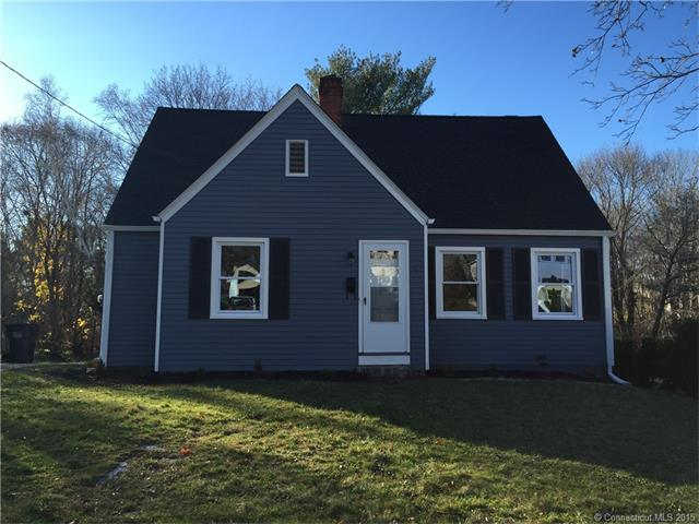 39 Sears St, Middletown, CT 06457