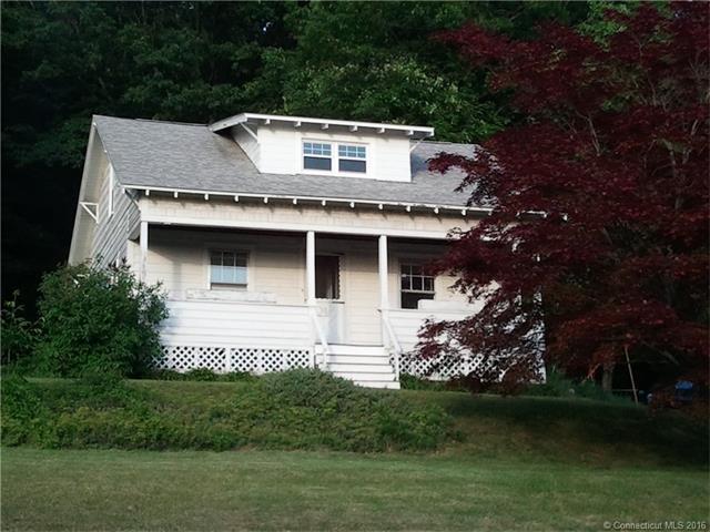 Rental Homes for Rent, ListingId:36373060, location: 31 Hammond St Vernon 06066