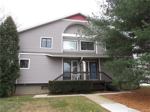 Real Estate for Sale, ListingId: 36619244, South Windsor,CT06074