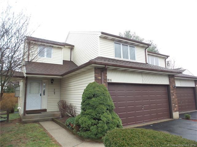 Real Estate for Sale, ListingId: 37033616, South Windsor,CT06074