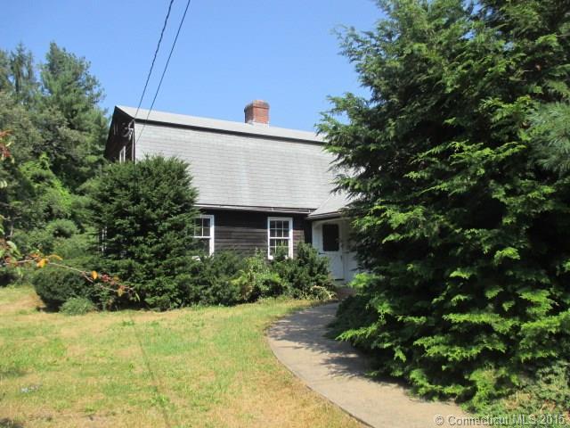 Real Estate for Sale, ListingId: 36619245, East Windsor,CT06088