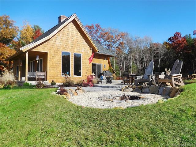 Real Estate for Sale, ListingId: 36663060, Stafford, CT  06075