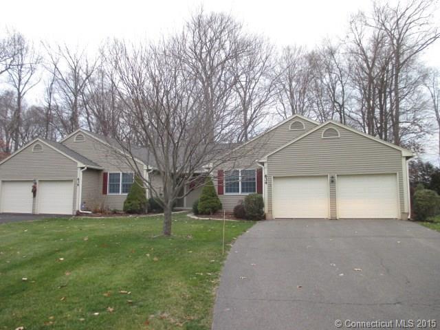 Real Estate for Sale, ListingId: 36660151, Windsor,CT06095