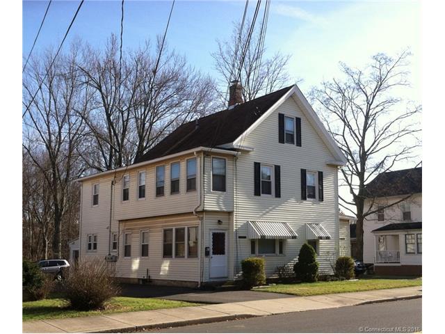 Rental Homes for Rent, ListingId:36705375, location: 151 Front Liberty St Southington 06489