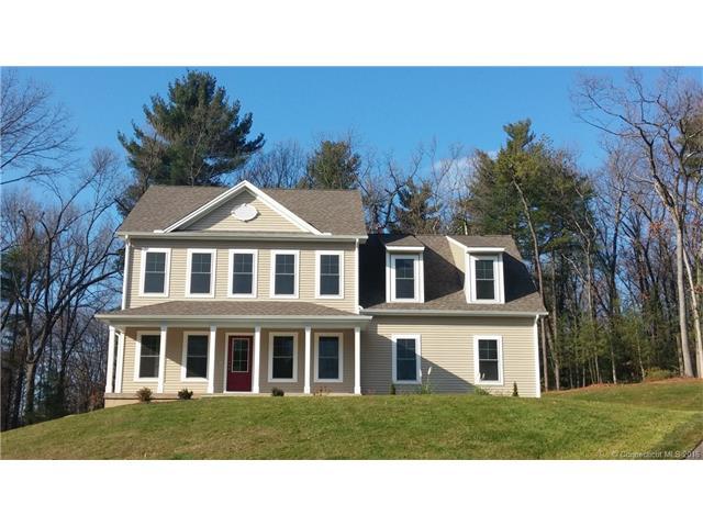 Real Estate for Sale, ListingId: 36717488, Windsor,CT06095