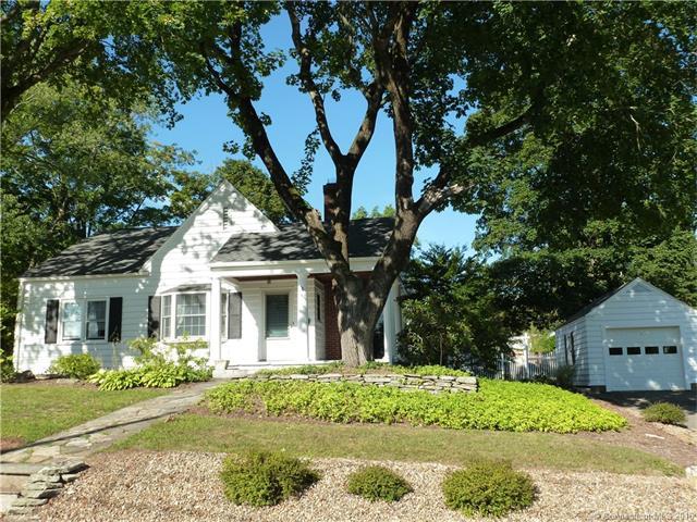 Real Estate for Sale, ListingId: 36751733, Vernon,CT06066