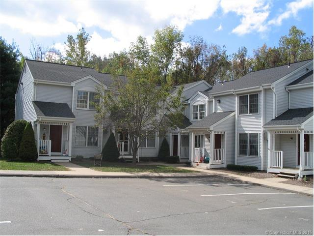 Rental Homes for Rent, ListingId:36785831, location: 456 Atwater St Southington 06489
