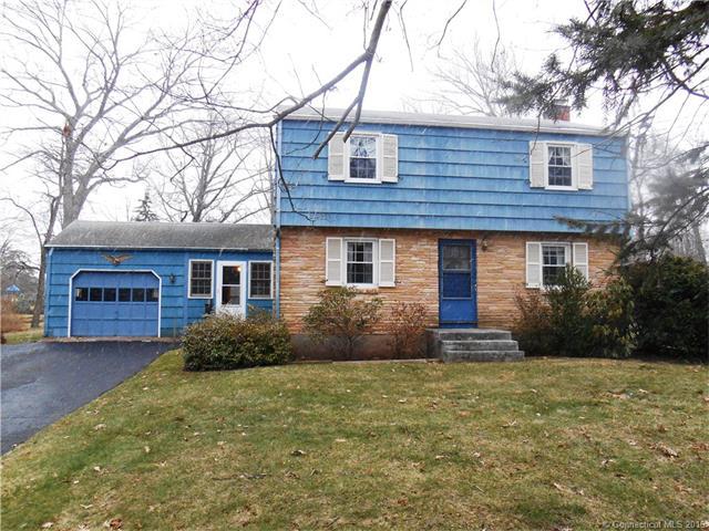 Real Estate for Sale, ListingId: 36923601, Farmington,CT06032