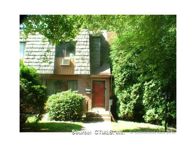 Real Estate for Sale, ListingId: 36894575, Windsor,CT06095