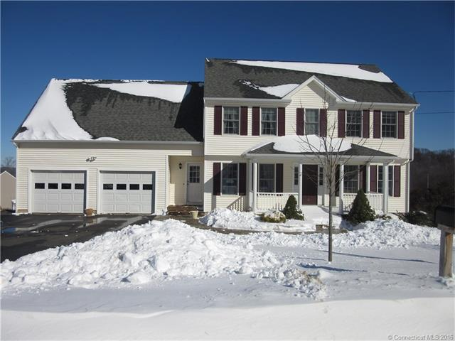Real Estate for Sale, ListingId: 36998561, Middletown, CT  06457