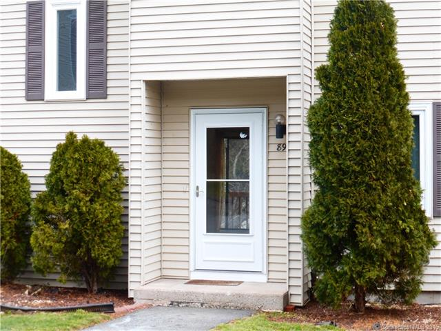 Rental Homes for Rent, ListingId:37062991, location: 89 Spring Ln Suffield 06078