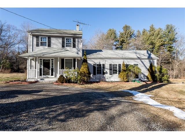191 Plains Rd, Tolland, CT 06084