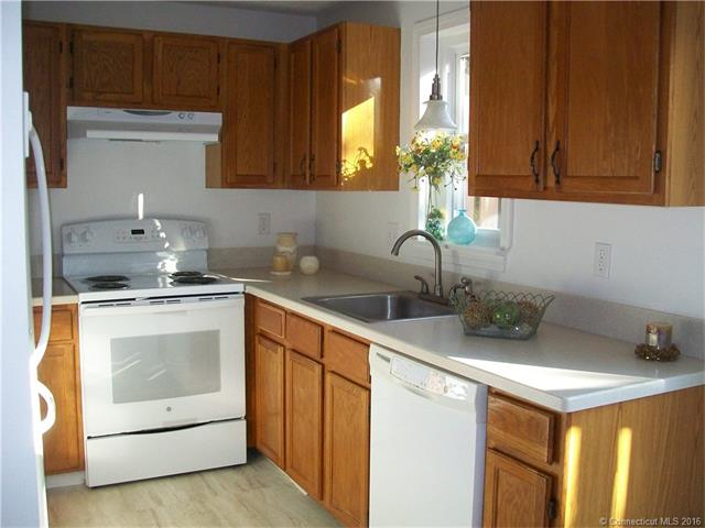 Rental Homes for Rent, ListingId:37104215, location: 66 Atwood St Plainville 06062