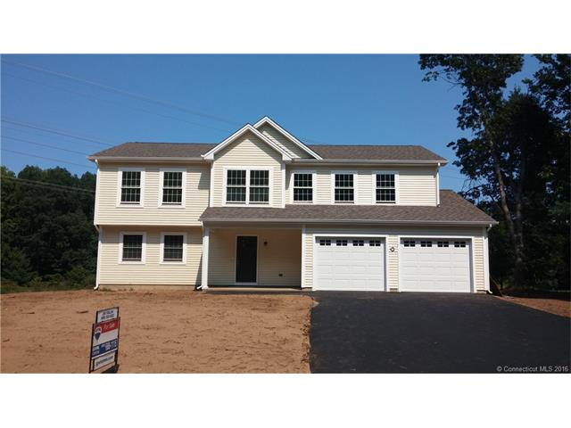 Real Estate for Sale, ListingId: 37104829, Bloomfield,CT06002