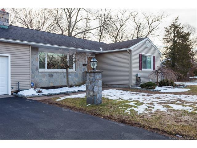 Real Estate for Sale, ListingId: 37144746, Plainville,CT06062