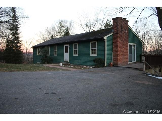 110 David Rd, Durham, CT 06422