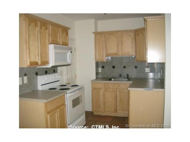 Rental Homes for Rent, ListingId:37265013, location: 80 Silver New Britain 06053