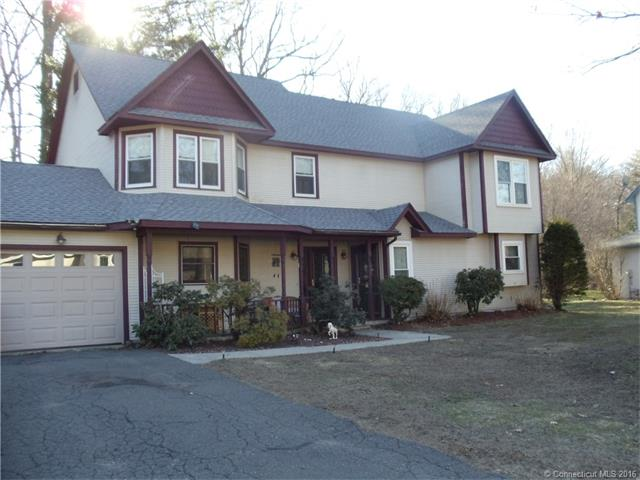 Photo of 7 Arrowwood Cir  S Windsor  CT