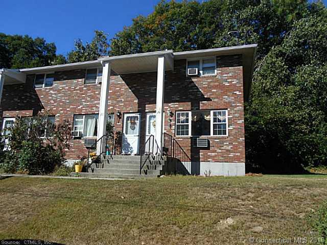 Photo of 23 Saint Regis Dr  Brooklyn  CT