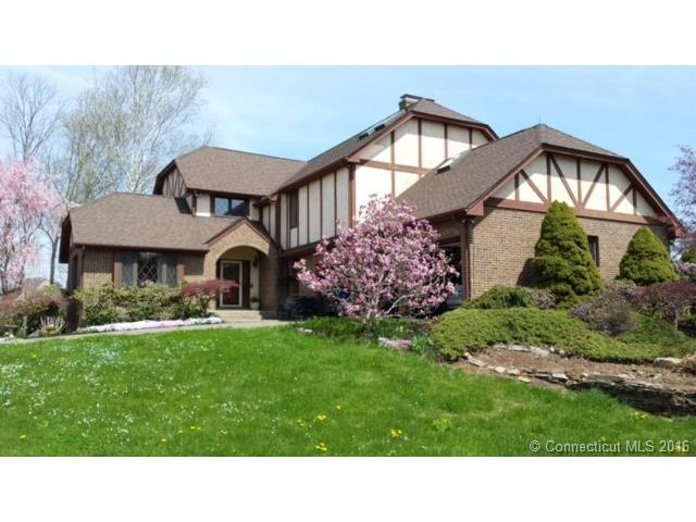 Photo of 37 Valerie Dr  Bolton  CT
