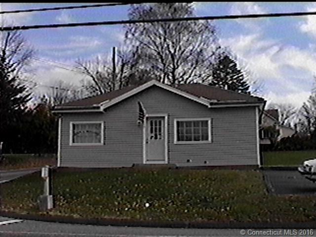 506 Norwich Rd, Plainfield, CT 06374