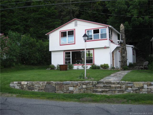 341 W Wakefield Blvd, Winsted, CT 06098