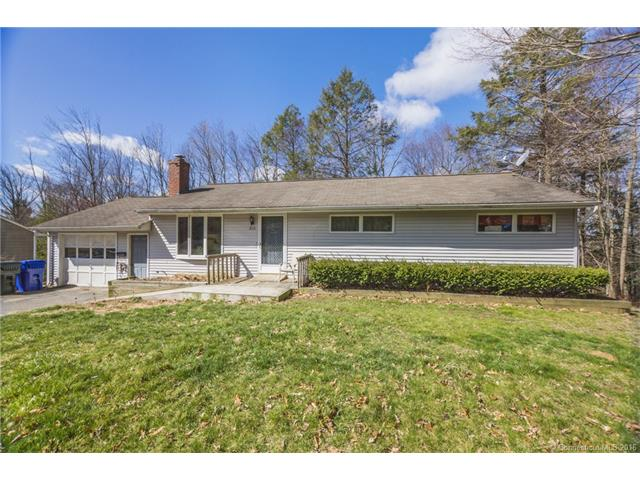 205 Glendale Ave, Winsted, CT 06098