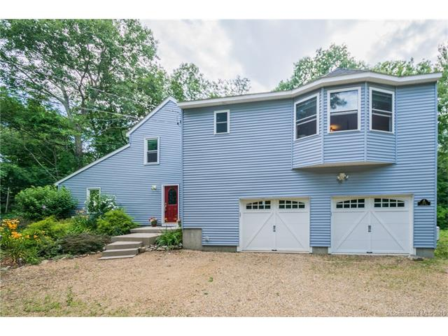 153 South Rd, Bolton, CT 06043