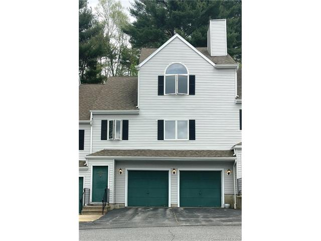 Photo of 402 Whetstone Mls  Killingly  CT