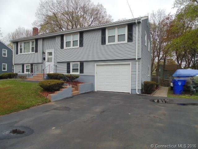 Photo of 232 Jerry Rd  E Hartford  CT