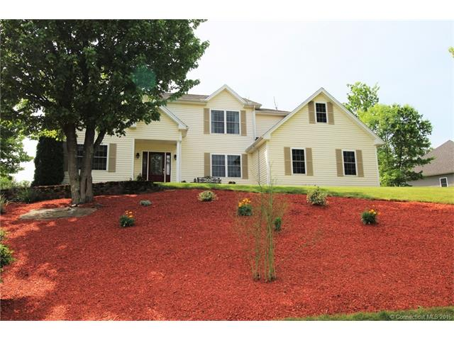 115 Old Orchard Rd, Bristol, CT 06010