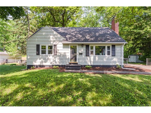 12 Parky Dr, Enfield, CT 06082