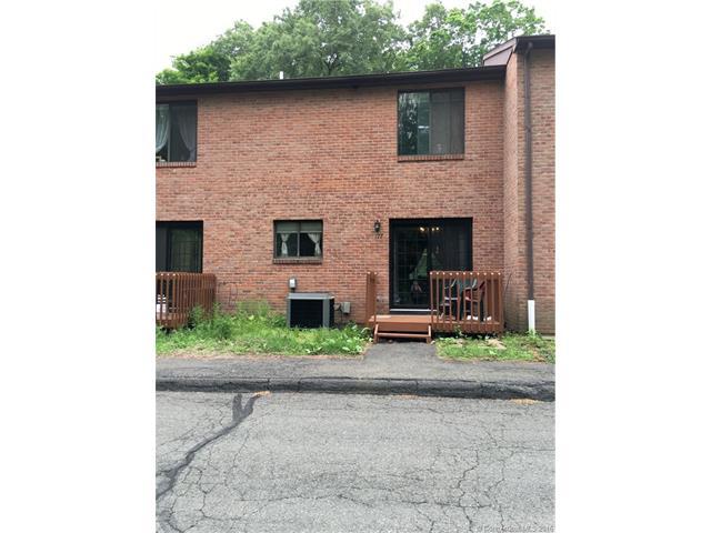 177 New Britain Ave, Unionville, CT 06085