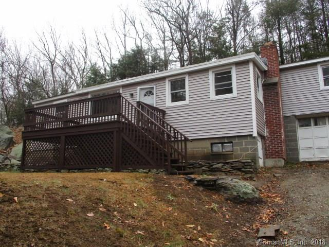 Photo of 92 Park Road  Oxford  CT