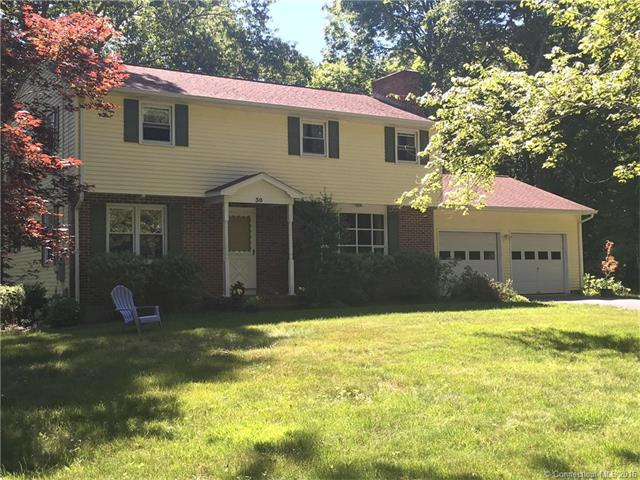 Photo of 30 Cheryl Ave  Killingly  CT