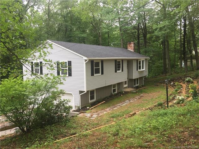 Photo of 543 Crystal Lake Rd  Tolland  CT
