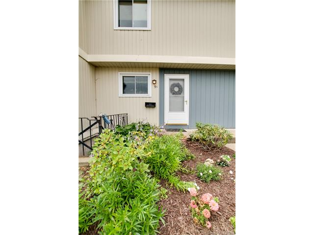 16 Seymour Rd, East Granby, CT 06026