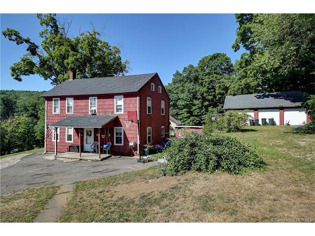1 Tolland Ave, Stafford Springs, CT 06076