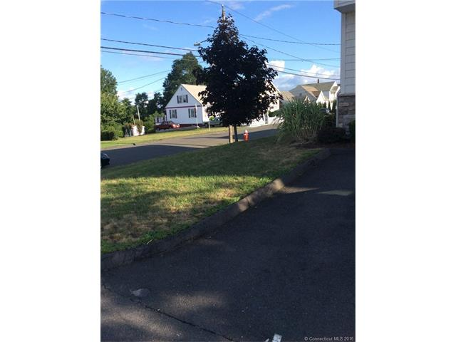 Photo of 270 Booth St  New Britain  CT