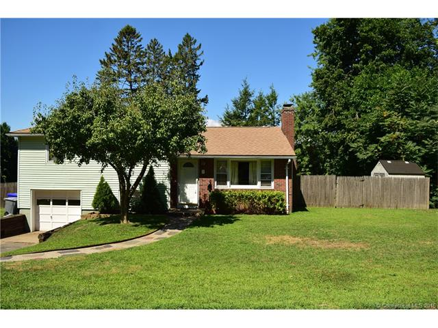 Photo of 2 Stacey Ln  Enfield  CT