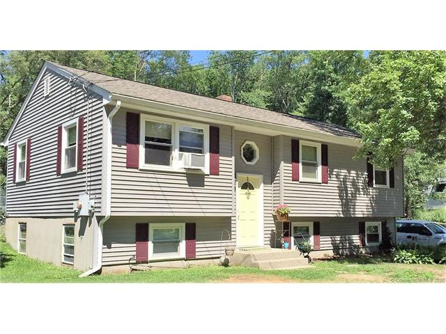 Photo of 24 Valley Rd  Thompson  CT